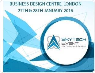 SkyTech 2016